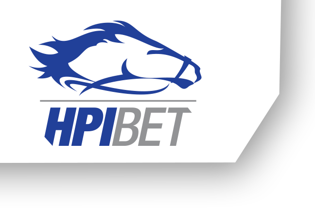 Hpi betting sports betting gross